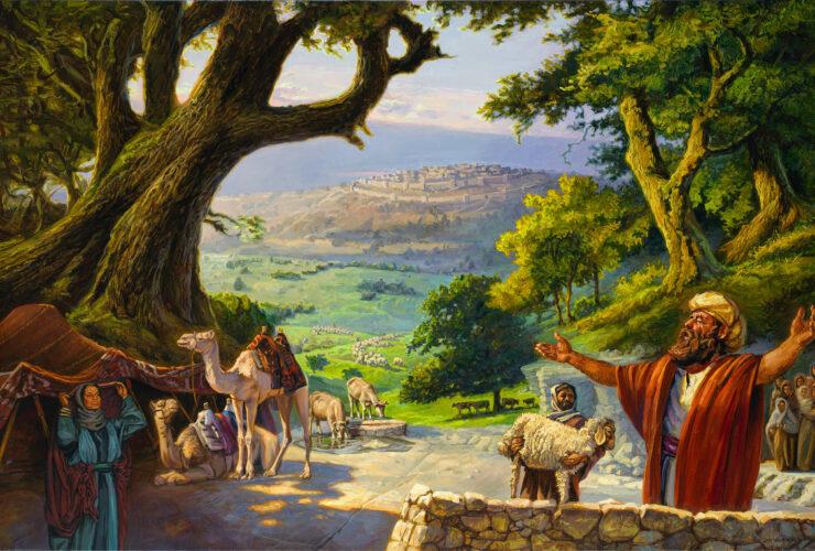 Liturgie Eredienst zondag 12 september. Viering Heilig Avondmaal.Aanvang 10.00 uur, ook live via Kerkdienst gemist